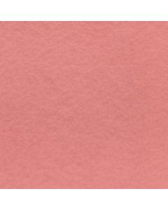 Fieltro Fieltro Liso Rosa Medio