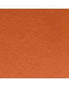 Fieltro Fieltro Liso Naranja