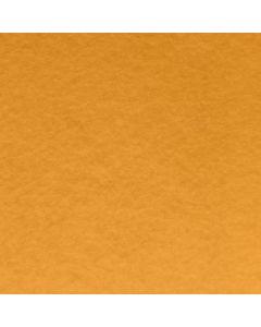 Fieltro Fieltro Liso Amarillo Mango