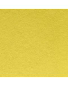 Fieltro Fieltro Liso Amarillo Canario