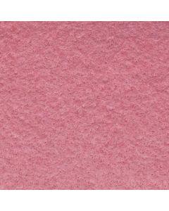 Fieltro Ultralimpio Liso Rosa Medio