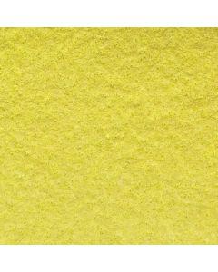 Fieltro Ultralimpio Liso Amarillo Canario