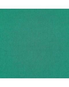 Lickra Magaly Liso Verde Bandera