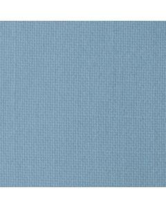 Lino (Liso) Liso Azul Cielo