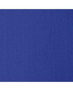Habana Liso Azul Rey