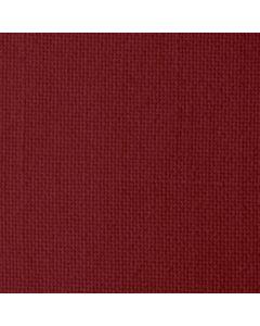 Habana Liso Rojo