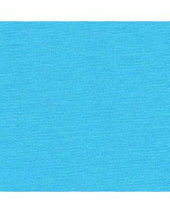 Loneta Mallorca 2.80 Liso Azul Turquesa