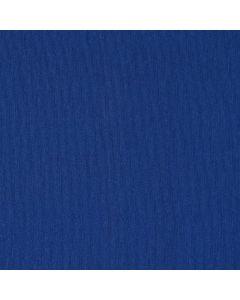 Loneta Mallorca 2.80 Liso Azul Plumbago