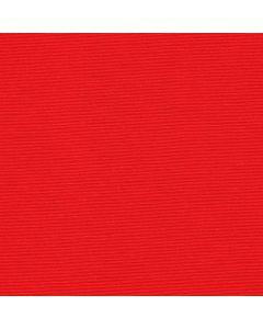 Loneta Mallorca 2.80 Liso Rojo