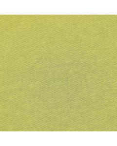Loneta Mallorca 2.80 Liso Verde Limon