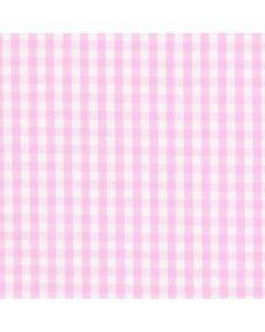 Mascota Mascota Liso Rosa Pastel