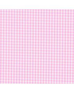 Mascota Mascotin Liso Rosa Pastel