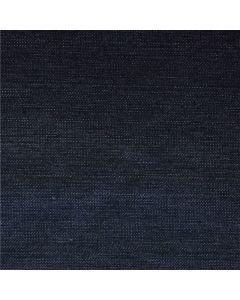 Mezclilla Mezclilla Liso Azul Marino