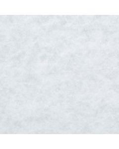 Pellon A1000 (Suave Pesada) Liso Blanco