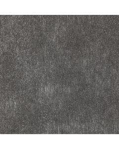 Pellon Adherible A500P (Suave Fusionable Ligera) Liso Negro