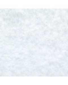 Pellon F800 (Rigida Mediana) Liso Blanco