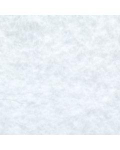 Pellon F800 Liso Blanco