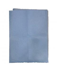Pellón Antibacterial Color Azul Cielo