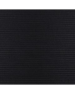 Plastico Antiderrapante Liso Negro