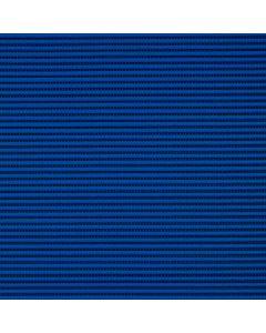 Plastico Antiderrapante Liso Azul Rey