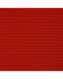 Plastico Antiderrapante Liso Rojo