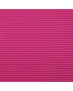 Plastico Antiderrapante Liso Rosa Fiusha