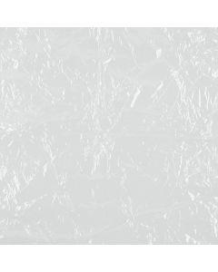 Plastico Cristal 2.5 Liso Transparente