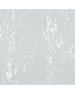 Plastico Cristal 4 Liso Transparente