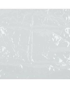 Plastico Cristal 6 Liso Transparente