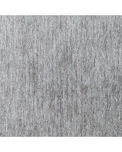 Caja de Plastico Contact Metalico Textura Gris Plata con 6 rollos