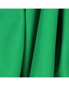 Popelina Popelina Liso Verde Bandera