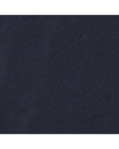Sarga Escolar Liso Azul Marino