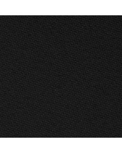 Sarga Paladin Liso Negro