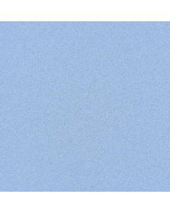 Sarga Paladin Liso Azul Cielo