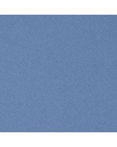 Sarga Paladin Liso Azul Nautico
