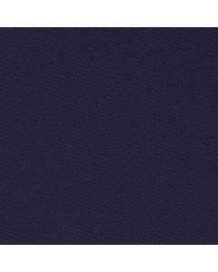 Sarga Paladin Liso Azul Marino