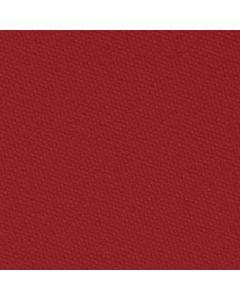 Sarga Paladin Liso Rojo
