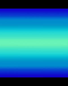 Shiffon Pegasus Degradado Guias Azul Marino