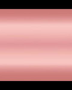 Shiffon Pegasus Degradado Cenefa Doble Rosa Palo