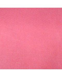 Tafeta Ceremonia Liso Rosa Pastel