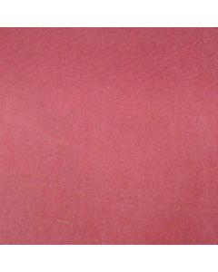 Tafeta Ceremonia Liso Rosa Medio