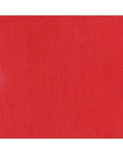 Tafeta Ceremonia Liso Rosa Coral