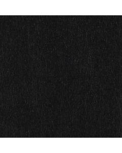 Tafeta Strech Liso Negro