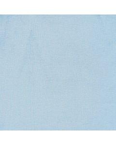 Tafeta Strech Liso Azul Cielo