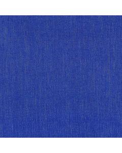 Tafeta Strech Liso Azul Rey