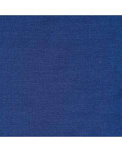 Tafeta Strech Liso Azul Marino