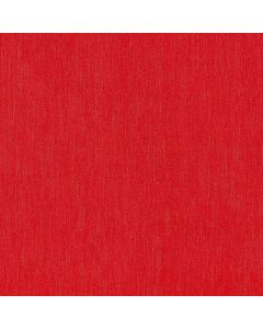 Tafeta Strech Liso Rojo