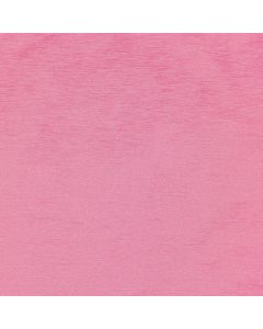 Tafeta Strech Liso Rosa Medio
