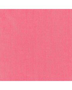 Tafeta Strech Liso Rosa Coral