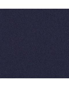 Tergal Stretch Liso Azul Marino